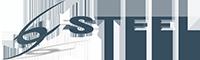 Logo de Steel