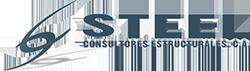 Logo de Steel Consultores