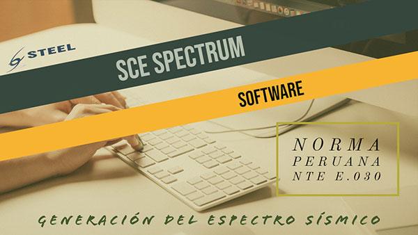 sce spectrum peru