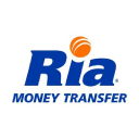 ria money logo