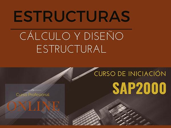 Iniciacion SAP2000