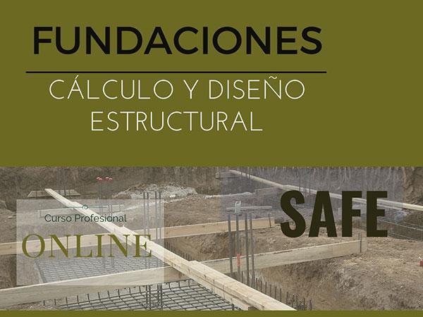 Fundaciones SAFE