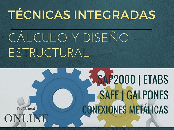 Técnicas Integradas